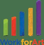 WorkforArt