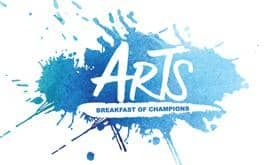 ArtsBreakfast_ChorzNoDancer265