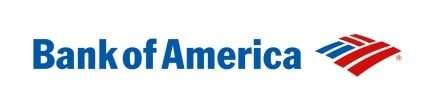 Bank of America logo-RBI