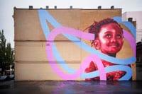 mural_paintoutside_200