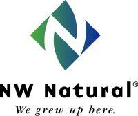 NW Natural